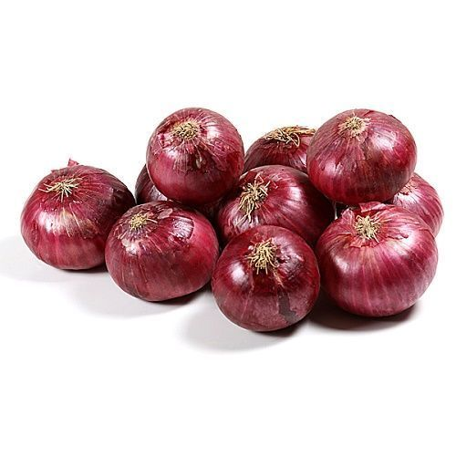 50-kg-red-onion-500x500